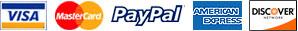 SnGWizard Serial Key Kauf und gratis Software Download